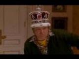 John Goodman Sings Duke of Earl - King Ralph