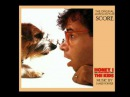Honey I Shrunk The Kids Soundtrack Track 1 Main Title