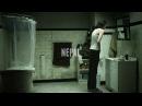 Nepal - USS (Official Music Video)