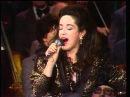 Тамара Гвердцители - Виват король Песня года 1989 Финал
