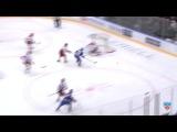 КХЛ (Континентальная хоккейная лига) - Моменты из матчей КХЛ сезона 14/15 - Саммари матча СКА- ЦСКА