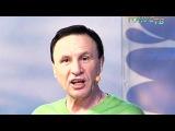 Простые упражнения с Юрием Афанасьевым. Производственая гимнастика - 2-е занятие