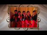 Ансамбль танца Кабардинка - Абхазский танец с кинжалами