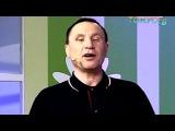 Простые упражнения с Юрием Афанасьевым. Здоровый позвоночник - 5-е занятие