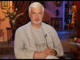 Приглашает Борис Ноткин - Дмитрий Брусникин в программе Приглашает Борис Ноткин