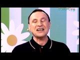 Простые упражнения с Юрием Афанасьевым. Здоровый позвоночник - 1-е занятие