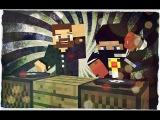 Смертельная Битва! [Прохождение Карты] #2 - Minecraft
