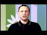 Простые упражнения с Юрием Афанасьевым. Здоровый позвоночник - 11-е занятие