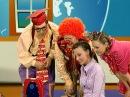 АБВГДейка - Эфир от 17.11.2012