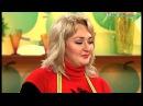 Кулинарный ликбез с Ильей Лазерсоном 2 70 й выпуск Луковый суп с диким рисом