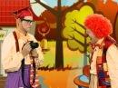 АБВГДейка - Эфир от 24.11.2012