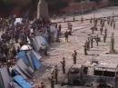 Документальное кино Леонида Млечина - Арабская весна: игра на выбывание