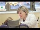 Фактор жизни - Помощь детям с пороками челюстно-лицевого развития