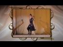 Ансамбль Кабардинка - Танец с кинжалами