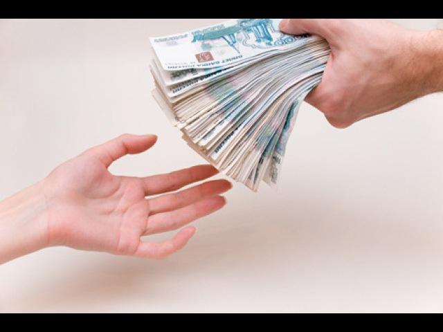Осторожно мошенники Коварные кредиторы