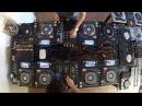 Cotts Ravine 12 DECK MIX Back 2 Back (Electro Hard Dance Hardstyle Drumstep Hardcore)
