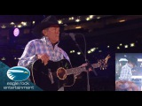 George Strait - I Believe (The Cowboy Rides Away Live from AT&ampT Stadium)
