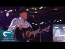 George Strait - I Believe (The Cowboy Rides Away: Live from AT&T Stadium)