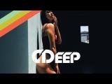 Jamie Woon - Night Air (Maxim Andreev Nu Disco Mix)