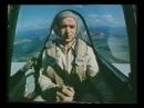 Полёты на самолёте Як-52 учебный