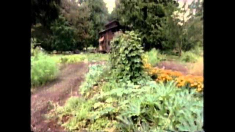 Глобальный садовник - Серия 3 Холодный климат