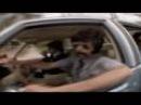 Beastie Boys - Sabotage - HD