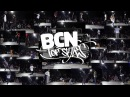 BCN TOP STYLES VOL.6 / Final Locking / Candyman vs Izaskun