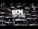 BCN TOP STYLES VOL.6 / Final Hip Hop / Marcio vs Adnan