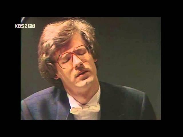 Chopin: Nocturne No. 20 in C-sharp minor - Stanislav Bunin