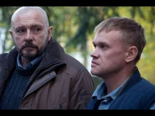 АЗ ВОЗДАМ фильмы HD все серии НОВИНКА 2015 Russkie boeviki