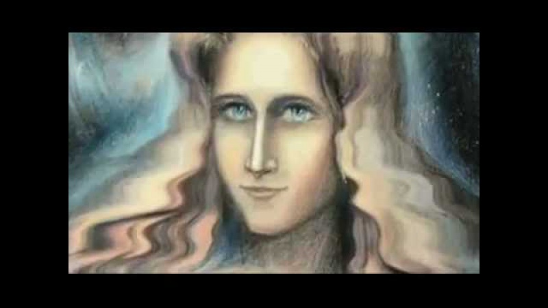 РОДНЫѢ БѢЛЫѢ БОГi ПРѢДКИ НАШi / РОДНЫЕ БЕЛЫЕ БОГИ ПРЕДКИ НАШИ