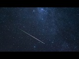 ScienceCasts A Good Year for Perseid Meteors