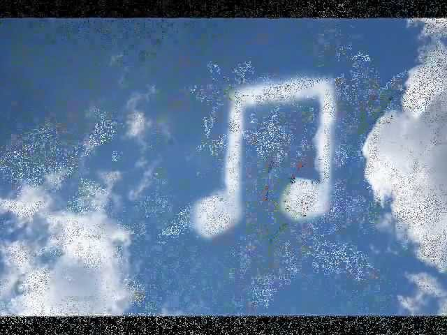 В облаках. Music Sergey Chekalin. Good music. BONNE MUSIQUE. BUENA MÚSICA. BOA MÚSICA