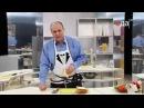 Авторские рыбные котлеты / рецепт от шеф-повара / Илья Лазерсон / русская кухня