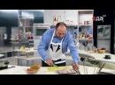 Как мариновать куриные крылышки мастер-класс от шеф-повара / Илья Лазерсон / Полезные советы