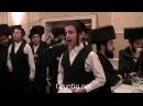 Child Soloist Sings A Sheinem Cholem (Yiddish) at Kupath Ezra Melave Malka