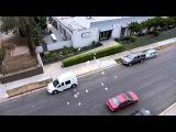 xiu xiu - lawrence liquors #1 official music video