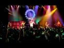 Whitesnake - Love Ain't No Stranger (Live In The Still Of The Night)