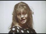 Ольга Зарубина - Тень ( из хф