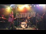 Electric Six - Absolute Treasure Live Full