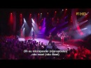 Seal - Loves Divine Live HD Legendado em PT-BR