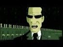 Как должен был закончиться фильм Матрица: Революции