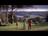 «Барри Линдон» (1975): Трейлер / http://www.kinopoisk.ru/film/5032/