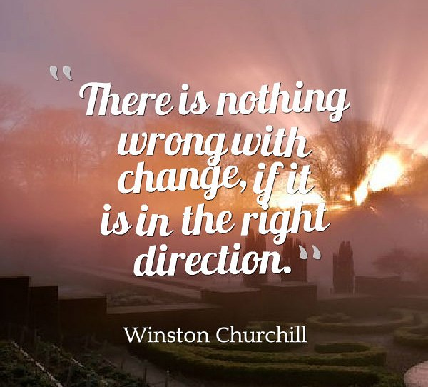 discourse analysis on winston churchill and What could still be left unsaid about winston churchill and george orwell, two of the 20th century's most ferociously original thinkers  analysis/opinion: churchill and orwell: the fight for.