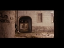 ð_ð³ð¾ñ_ ð_ñ_ð¸ð´ - ð¡ð°ð¼ð°ñ_ ð¡ð°ð¼ð°ñ_ (ð_ñ_ðµð¼ñ_ðµñ_ð° ðºð»ð¸ð¿ð°, 2014)
