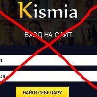 Kismia - любительский ролик о сайте kismia com (кисмия