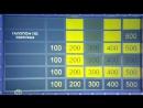 Своя игра 2013 Командный турнир Тальянский Пономарёв Осетинский