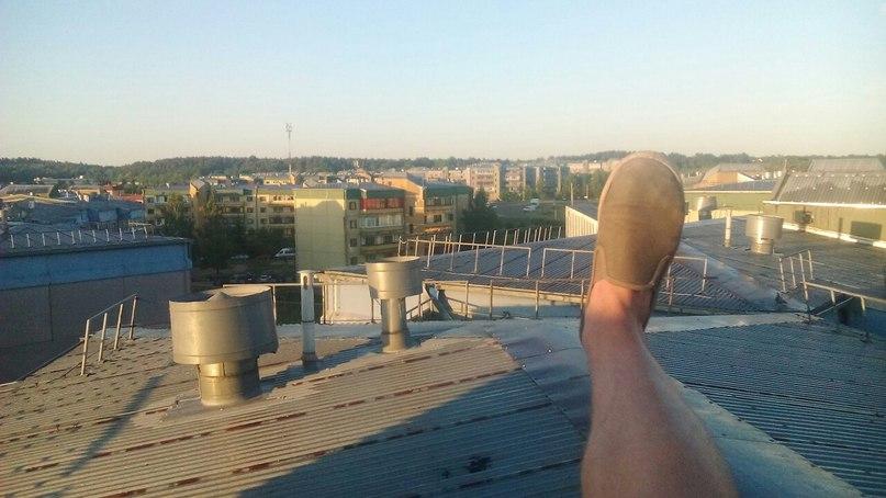 Никита Грибов | Минск