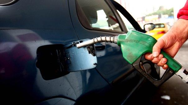 Neden Soğuk Havada Araçlar Daha Çok Yakıt Tüketir