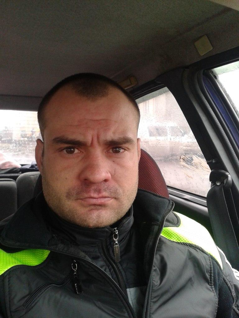Александр Новиков, Гуково - фото №8